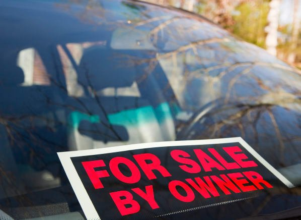 Cars_Used_Car_For_Sale
