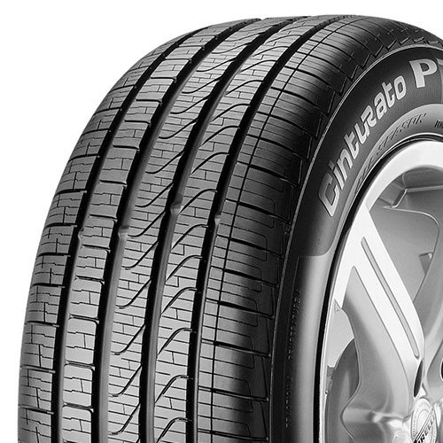 pirelli cinturato p7 review