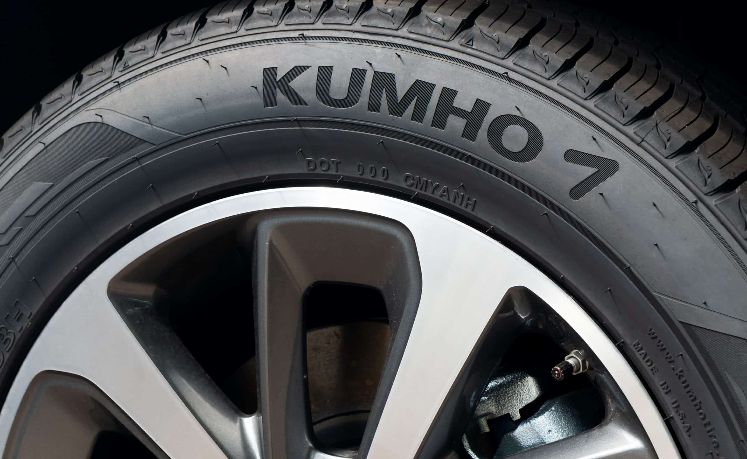 kumho-tires-review