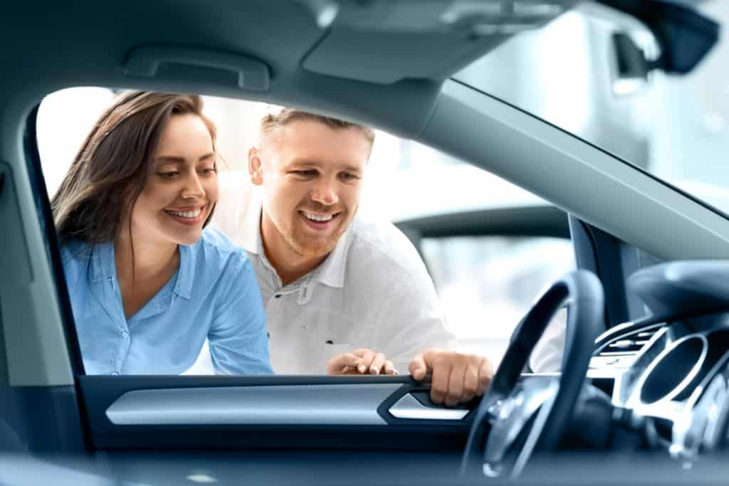 joint car ownership ontario